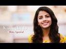Kaun Tujhe - Female Cover - @VoiceOfRitu Sushant Singh, Disha Patani T- Series