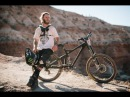 Downhill Freeride: Graham Agassiz Tribute