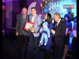В Татьянин день Глава Ельца по традиции встретился с лучшими студентами города
