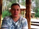 Олег Беляев - Лечение грыжи поясничного отдела Без операции Фармакология Упражн