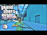 Grand Theft Auto 4 Vice City RAGE - Ultra Crash Moments (Gameplay)