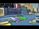 Mafia II - GAZ 21 Volga Tuning - Fastest car Review