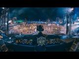 Don Diablo Live At EDC Las Vegas 2017