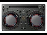 DJ Kirienko - Chill Cafe BGR FM 016