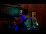 Филипп Вейс - Live в баре БарДак 23.03.2017