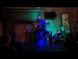 Филипп Вейс - Летит самолет Live 23.03.2017 в Доме Актера на Арбате, Москва