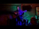 Филипп Вейс - Химия - Live 23.03.2017