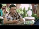 Игорь и Лена 17 серия HD