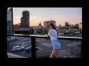 Video Mix by WinRoNe (55x55 vs Martin Garrix & Dimitri Vegas and Like Mike)