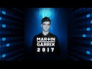 Martin Garrix 2017 Mega Mash Up Music Mix | Greatest Hits & Remixes | Festival Remixes 2017