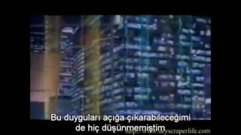 Karla Bonoff - All my life ( Türkçe Altyazılı ) - Parliament sinema kulubü
