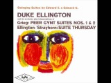 Duke Ellington - Grieg, Morning Mood