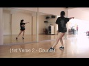 TUTORIAL BLACKPINK - AS IF ITS YOUR LAST 마지막처럼 Dance Tutorial by 2KSQUAD