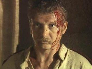 Баязет 12 серия (2003)