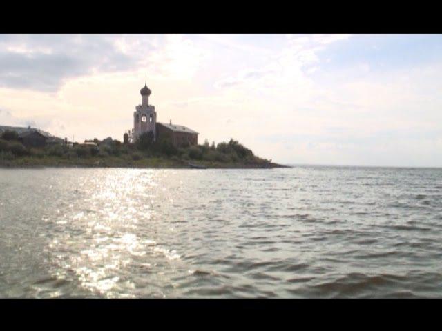 Мистическая Вологодчина, самые необычные места и события: мифы и факты