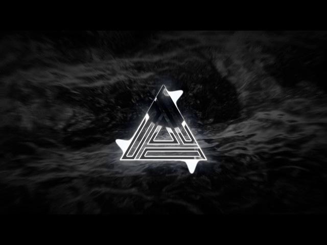 Groove Delight iLicris - Dark Place (Original Mix)