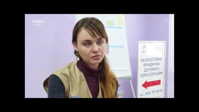 Документы от «Л-ДНР»: как правильно переоформить на подконтрольной Украине терр...