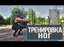 Тренировка ног на улице для начинающих – советы чемпиона по бодибилдингу nhtybhjdrf yju yf ekbwt lkz yfxbyf.ob[ – cjdtns xtvgbjy