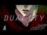Killing Stalking | Duality | MMV