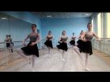 olesya_blanc video