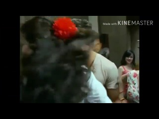Feliz cumpleaños Natalia Oreiro -Fans Club Las Monitas de Oreiro