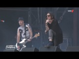 Life of Agony - Live at Summer Breeze 2017 (Pro Shot, Best Quality)