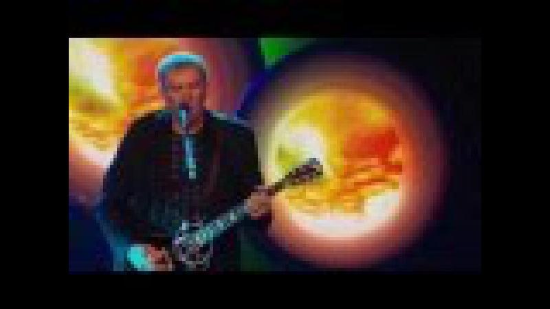 RUSH - The Pass - Clockwork Angels Tour
