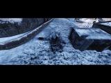 Sniper Ghost Warrior 2 (часть 3 из 3)