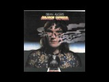 Total eclipse Brian Auger