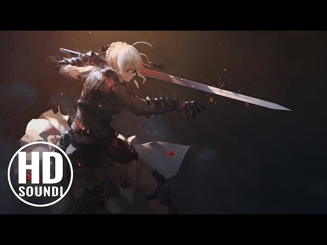 Most Epic Battle Music Warriors To The End (Mix) by Epic Score