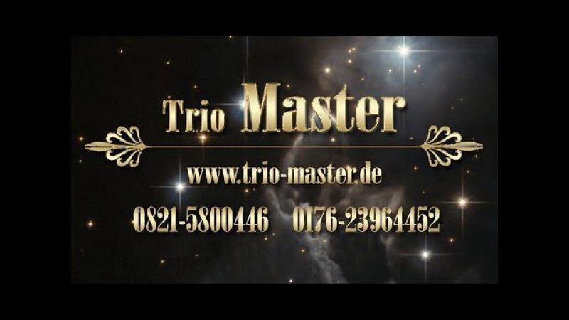 волна каверверсия, Osterhofen 2017 trio MASTER