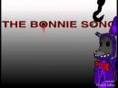 Перевод песни The Bonni song песня Бонни на русском