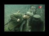Военные Фильмы 1941 КРУГЛЯНСКИЙ МОСТ ! Военные Фильмы 1941 45 ! Фильмы о Войне !