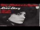 Mireille Mathieu-Une histoire damour~LOVE STORY Sous-titres traducere română