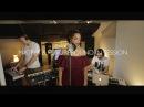 Matrix Futurebound feat Max Marshall Fire M F's In Session Edit