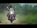 RideYourIndependence - Bajaj Avenger Independence day Film