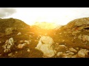 Sine Feel love Official Video