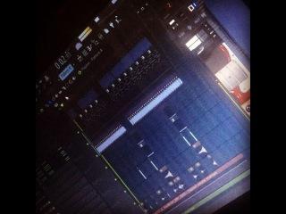 Ninety One - MONALDIN Remix