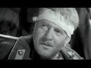 Баллада о солдате драма реж Григорий Чухрай 1959 г