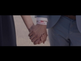 Raffaello возвращает свидания в вашу любовь (ролик 3)