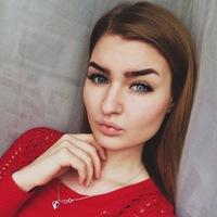 Анкета Светлана Рязанова