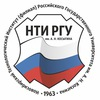 НТИ (филиал) РГУ Косыгина (НТИ МГУДТ)