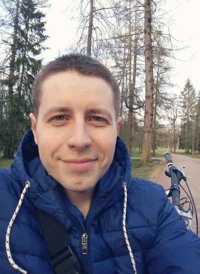 Николай Ткаченко
