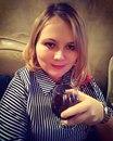 Оля Азарова фото #48