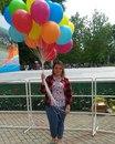 Оля Азарова фото #34