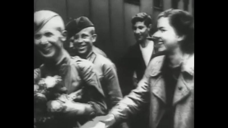 22 июня 1941 в 4 часа.