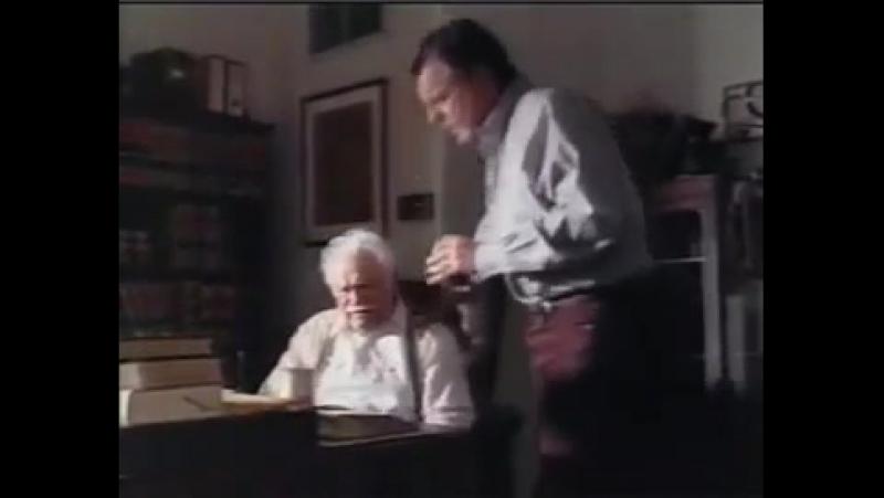 Hart to Hart: Home is Where the Hart is (1994) - Robert Wagner Stefanie Powers Lionel Stander Howard Keel Roddy McDowall