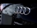 33 «Голоса» лучших автомобилей