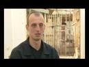 Алкоголь и преступление (Документальный фильм) (как отойти от запоя)