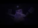 Отрывок из клипа #NagitsRecords
